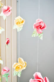 239 best origami images on pinterest paper diy origami and