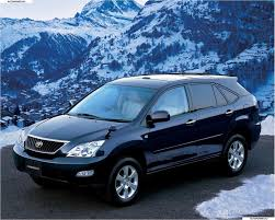 lexus harrier 2010 user kevyy toyota harrier wikipedia the free encyclopedia