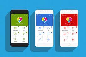 Colorschemer Color Schemer App Magnificent Colorschemer App Colorschemer