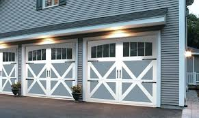 Design Ideas For Garage Door Makeover Garage Door Idea Awesome Garage Door Design Ideas Page 3 Of 5