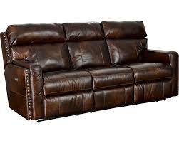 Reclinable Sofa Reclining Sofa