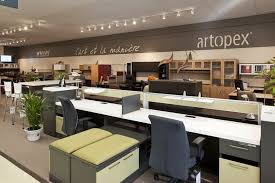 ameublement bureau usagé ameublement de bureau sherbrooke nos magasins équipement et