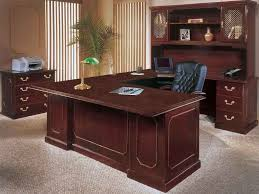 study design ideas office decor beautiful executive office decor executive office