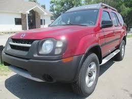 nissan xterra for sale in wichita ks carsforsale com