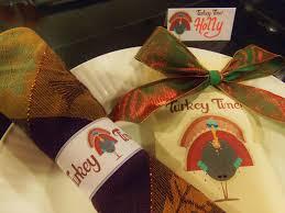 thanksgiving dinner place cards hollyshome family life thanksgiving napkin rings free printable