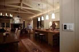 noon home lighting design without a lighting designer