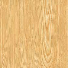 Contact Paper Magic Cover Shelf Liner Golden Oak Wood Grain Contact Paper