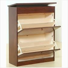 custom made shoe cabinet solid birch wood shoe cabinet tz27 b gh