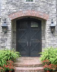 Exterior Front Entry Doors Front Doors Exterior Doors Entry Doors Custom Wood Doors