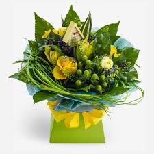 cheap flowers to send send flowers to cheap dentonjazz dentonjazz