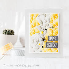 104 best color combo white gray and yellow images on