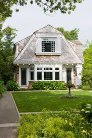 185 best beautiful traditional homes images on pinterest find this pin and more on beautiful traditional homes