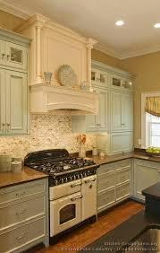 70 best cottage kitchen ideas images on pinterest home ideas
