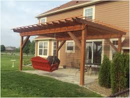 pergola design wonderful deck trellis plans wooden patio pergola
