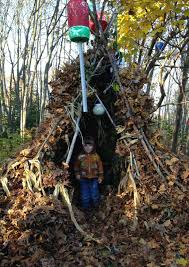 Backyard Teepee Teepee A Garden Fort For All Seasons Pattern Me Mommy