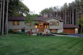 split level house style basic knowledge you should to about split level ranch home