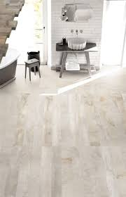 flooring how to clean porcelain tile flooring guide