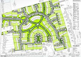 kha architects keith hiley associates hampton wick kingston