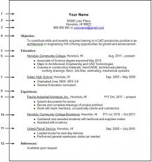 Obiee Sample Resumes by Gpa In Resume U2013 Resume Examples