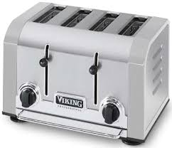 Automatic Toaster Nlhs371inventions Licensed For Non Commercial Use Only I Toaster
