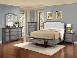 Light Wood Bedroom Bedroom Grey Bedroom Furniture Fresh Light Wood Bedroom Furniture