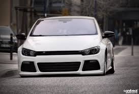volkswagen scirocco r 2016 photo collection volkswagen scirocco r stance