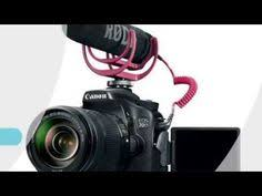 black friday deals dslr 31 off black friday deals canon eos 7d 18 mp cmos digital slr