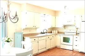 kitchen molding ideas kitchen cabinet crown moulding ideas kitchen cabinet molding