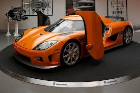 koenigsegg cream koenigsegg u0027s wheels wsj