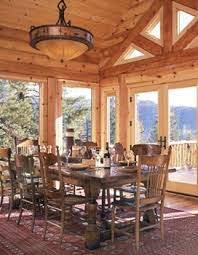 Pics Of Dining Rooms by Best 25 Brown Dinning Room Furniture Ideas On Pinterest