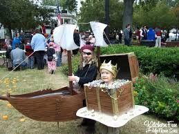 Pirate Halloween Costumes Kids 40 Homemade Halloween Costumes Babies U0026 Kids