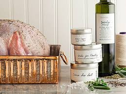 dean and deluca gift basket online foodie dreams the top websites for food looking to