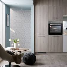 Howdens Kitchen Design 60 Best Kitchen Inspo Work Images On Pinterest Howdens Kitchens