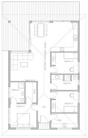 House Blueprints by 344 Best House Plans Images On Pinterest Small House Plans