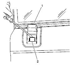 2003 cadillac cts window regulator how to repair window regulator in 2002 cadillac dh