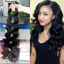 yaki pony hair for braiding 24 inches pictures of women 8a virgin philippine hair online shop 30 32 34 inch weave body