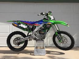motocross bike shops 2015 kx250f suspension tech help race shop motocross forums