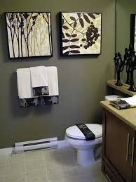Country Home Bathroom Ideas Colors 100 Small Bathroom Ideas Color Small Bathroom Design Ideas