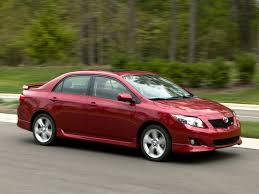 lexus models 2008 the motoring world usa recall toyota extends the recall notice