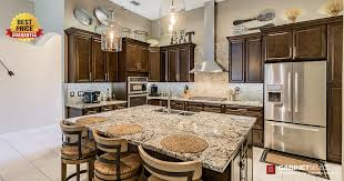 best place to get kitchen cabinets on a budget buy brown kitchen cabinets brown cabinets for sale