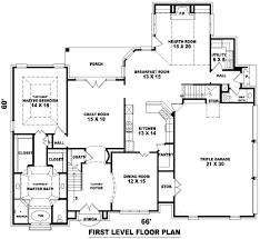 blueprints for houses house plans hdviet