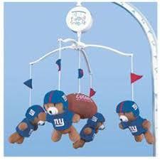 Ny Giants Crib Bedding 17 Best New York Giants Baby Images On Pinterest New York