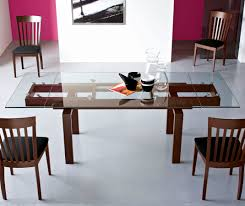 dining room table pads dining room modern black dining room decoration with modern round