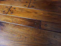 select hardwood floor co walnut plank with square pegs floors