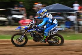 loretta lynn ama motocross photo gallery loretta u0027s day 1 motocross feature stories vital mx