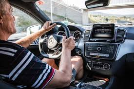senior driving class senior driving resources drivesafely info