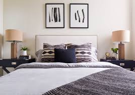12 ways you u0027re ruining your bedding and how to fix it