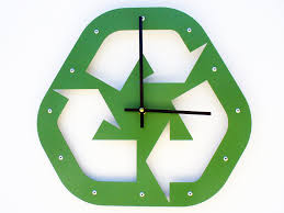 Wall Clocks by 26 Extremely Creative Handmade Wall Clocks Style Motivation