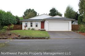 Craigslistsalemoregon by 20 Best Apartments For Rent In Salem Or With Pictures