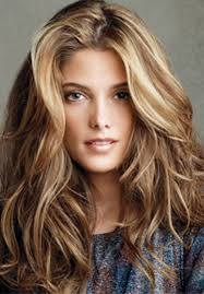 gorgeous hair i love the pretty brown color with big temporary burgundy ombre hair dye brown hair coloring and